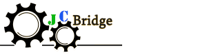 J.C Bridge Corporation